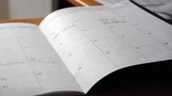 転職活動期間の空き時間の有効な使い方